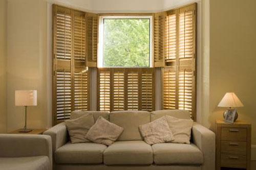 lakeland blinds